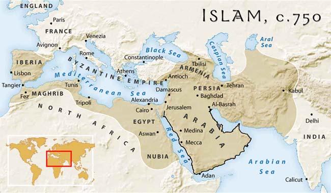 Muslim Map Of America 900.Draft Maps